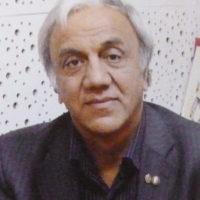 Мухамеджанов Насер Закирович