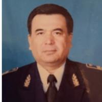 rakhimov