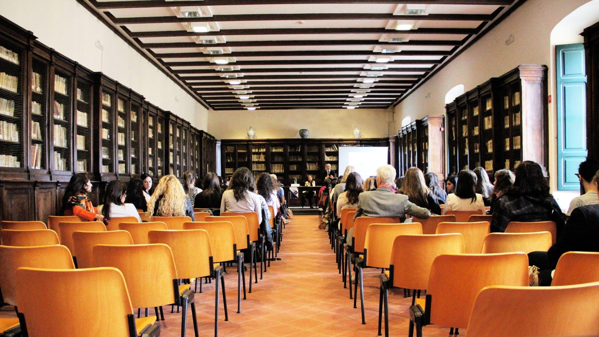 Институт повышения квалификации ДПО ГМС